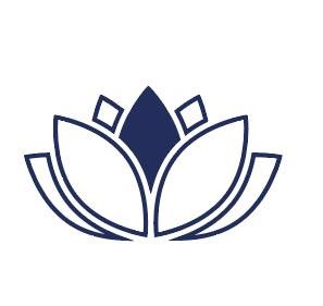 Stages Yoga du Son - Lotus