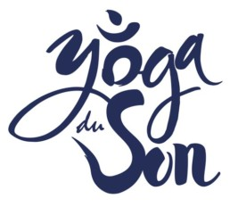 Logo Yoga du Son