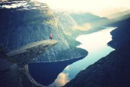 fjord-en-norvege