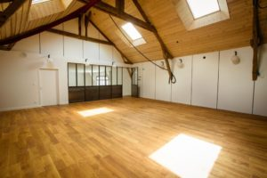 le-plateau-25-nantes-studio2-3-yoga-meditation